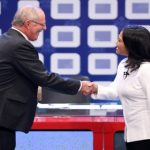 Fujimori y Kuczynski: dos candidatos, un modelo neoliberal
