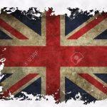 Inglaterra voto su salida de Union Europea