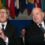 ¿ Panamá debe mantenerse en la Organización de Estados Americanos? por Elías Murillo