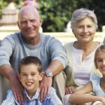 Convivio Sábado 2 de julio Jubilados y Pensionados
