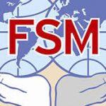 Federación Sindical Mundial – Colombia se pronuncia ante planes contra Venezuela