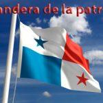 CNTP llama a marcha y mitin el 9 de Enero
