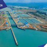 Significado histórico y político de la Ampliación del Canal de Panamá