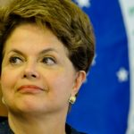 No hay pruebas de pedaleo fiscal contra Dilma Rousseff