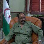 Fallece Mohamed Abdelaziz, Presidente de República Árabe Saharaui Democrática.