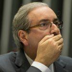 Renuncia a la presidencia de Diputados Eduardo Cunha