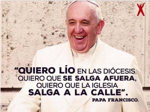 frases-Papa-Francisco_CLAIMA20150402_0112_36