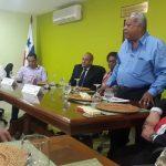 La informalidad laboral es el futuro del empleo en Panamá?