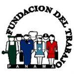 PERSPECTIVA LABORAL, PANAMA 2017 (Boletín Electrónico, FUNTRAB)