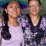 El brutal asesinato en Honduras de Lesbia Urquía