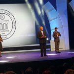 Instituto Panameño de Educación Laboral emite bases para concurso 2018