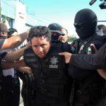 Policía de Oaxaca se niega a reprimir a Maestros