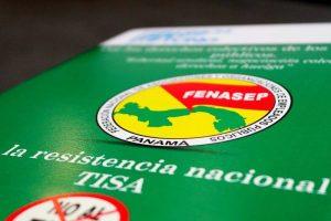 Foro Parlamentario: Ofensiva contra el TISA