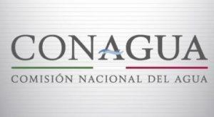 Gabinete aprueba de espaldas al pueblo Consejo Nacional del Agua. CONAGUA