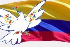 SI: Voto el plebiscito   –  SI: Paz – SI: Justicia social   COLOMBIA