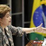 """Rousseff: """"Nuestra lucha es por la democracia, la verdad y la justicia"""""""
