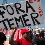 Reformas Laborales en Brasil impulsadas por Temer