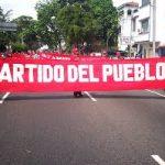 Caracterización de los Partidos Políticos en Panamá Editorial Partido del Pueblo