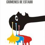 Asesinaron a  Emilsen Manyoma en Buenaventura dirigente social