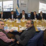 CGT se prepara para ir a paro general de 24 horas en Argentina