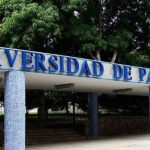 Panamá: La Universidad de la nación y el privilegio de la Autonomía