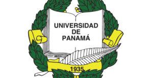 universidad-de-panama-logo-700x357
