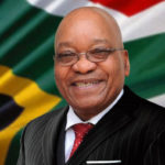 XVII Congreso Sindical Mundial Inauguró hoy  5 en Durbahn, Sudafrica.