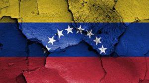 ¿Qué esta pasando en Venezuela?
