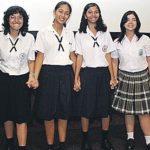 ¿Por qué se celebra el Día del Estudiante?