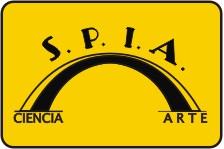 Se quejó la SPIA… ¡Hasta que al Fin!