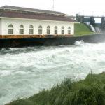 El Canal de Panamá frente al reto del cambio climático por Marlene Testa
