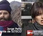 Uniendo lazos de la Federación Sindical Mundial Panamá-Chile