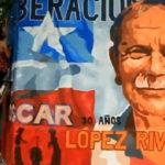 Indulta Obama a López Rivera de PuertoRico