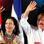 Daniel Ortega ganó elecciones el Domingo 6 de Noviembre
