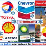 Efectos y razones de la agresión económica a Venezuela por los Gobiernos de Estados Unidos