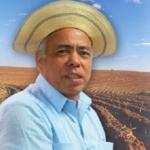 Entrevista a Mario Domínguez productor nacional.