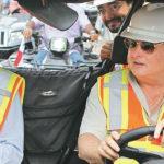 Panamá: un país podrido por la corrupción dice Polo Ciudadano.