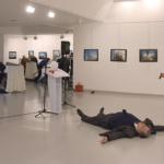 De Sarajevo a Ankara por Atilio Boron