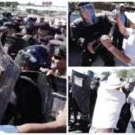 Estado panameño contra el agro   por Olmedo Beluche
