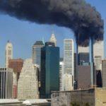 Sociedad Europea de Física: Las Torres Gemelas cayeron por una 'demolición controlada'