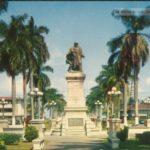 1 de Mayo en Colón  Asiste