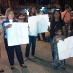 Periodismo panameño comprometido con la libertad de expresión