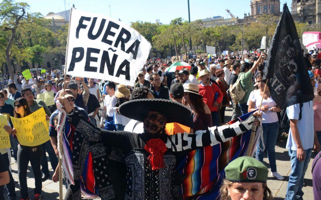 guadalajara-protesta-1078x674
