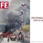 Panamá: La Gesta del 9 de Enero de 1964