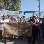 Venezuela: movimientos populares de AL preparan Asamblea Internacional