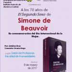 El día Internacional de la Mujer TRABAJADORA por Dr. Carlos Ayala