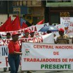 3ra. campaña de crecimiento de la CNTP