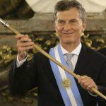 """Afectaciones a la población argentina por """"eliminar subsidios eléctricos"""" por Gobierno de Macri."""