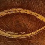 Una reflexión sobre la participación de cristianos evangélicos en el partido PAIS