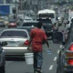 Informalidad en Panamá: cinco años en aumento